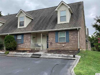 9040 Fountain Brook Lane Knoxville, TN MLS# 230027