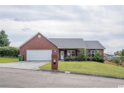 8108 Dove Wing Knoxville, TN MLS# 230324