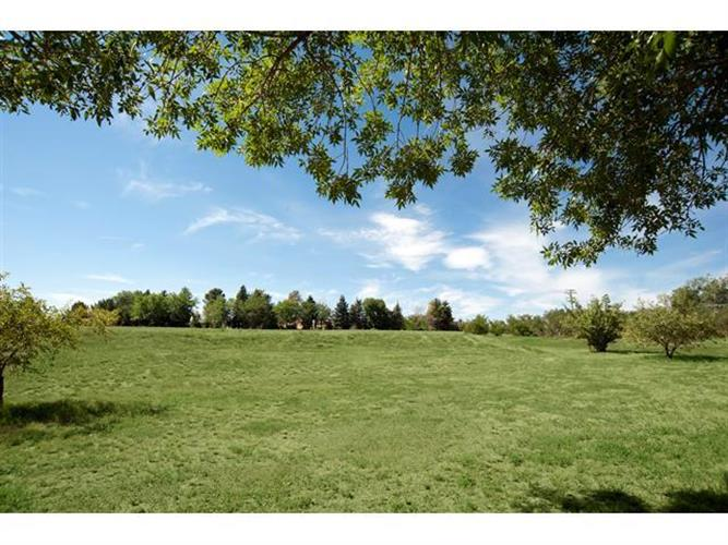 1 Carriage Brook Road, Cherry Hills Village, CO 80121 - Image 1