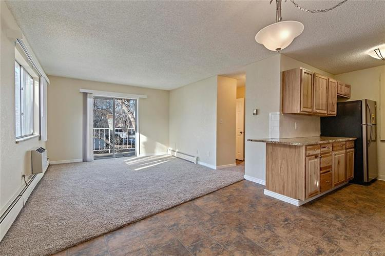 5995 East Iliff Avenue, Denver, CO 80222 - Image 1