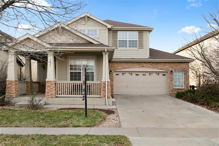 13235 Shadow Canyon Trail, Broomfield, CO 80020 - Image 1