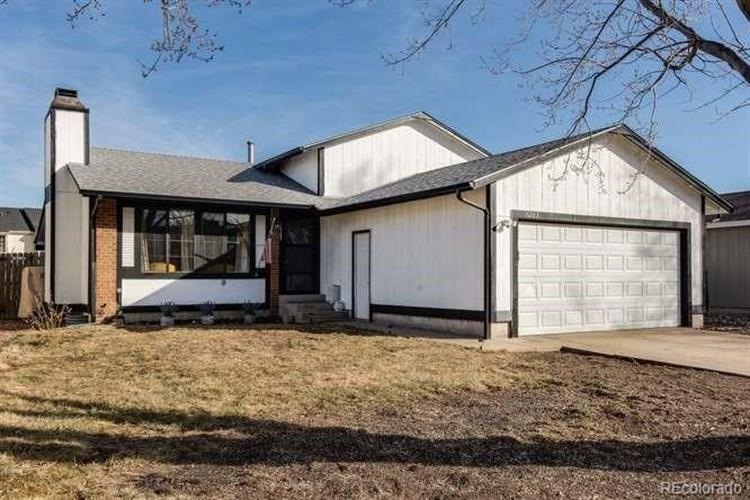 16283 East Oxford Drive, Aurora, CO 80013 - Image 1