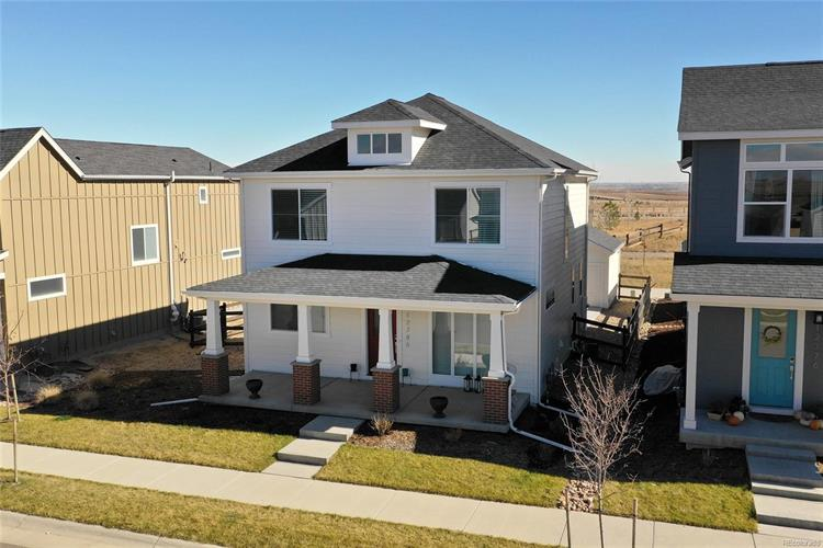 12786 River Rock Way, Firestone, CO 80504 - Image 1