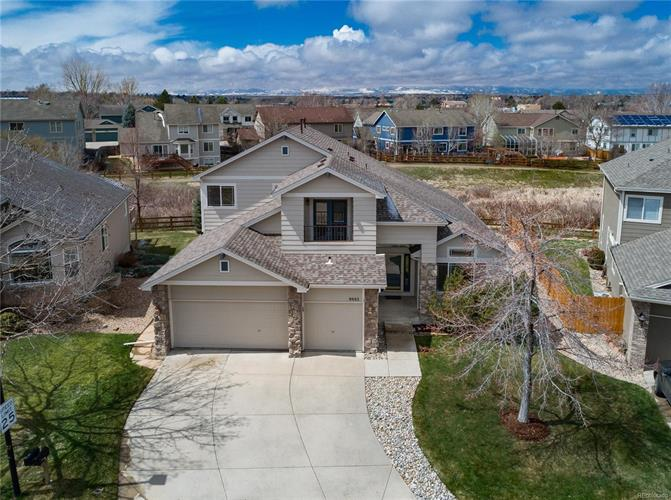9885 Reed Street, Westminster, CO 80021 - Image 1