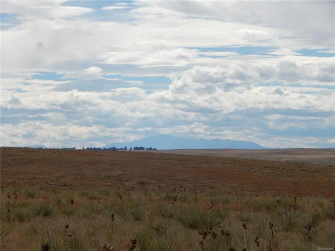 37789 Sky View Circle, Kiowa, CO 80117 - Image 1