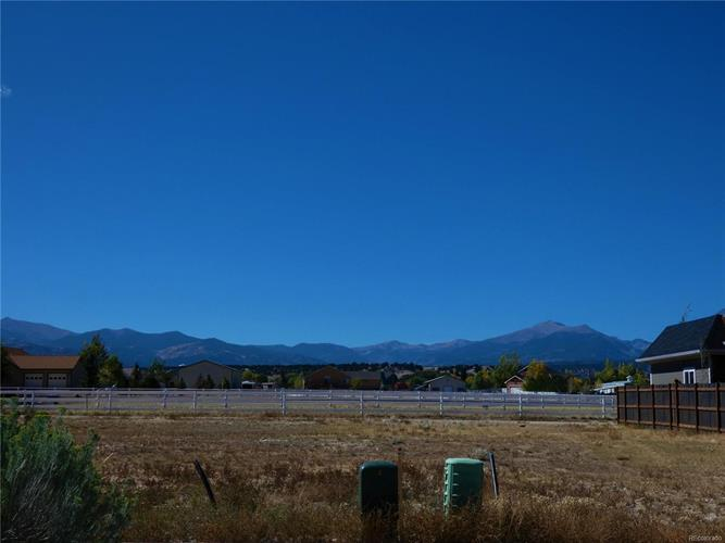 134 Mesa View Lane, Salida, CO 81201 - Image 1
