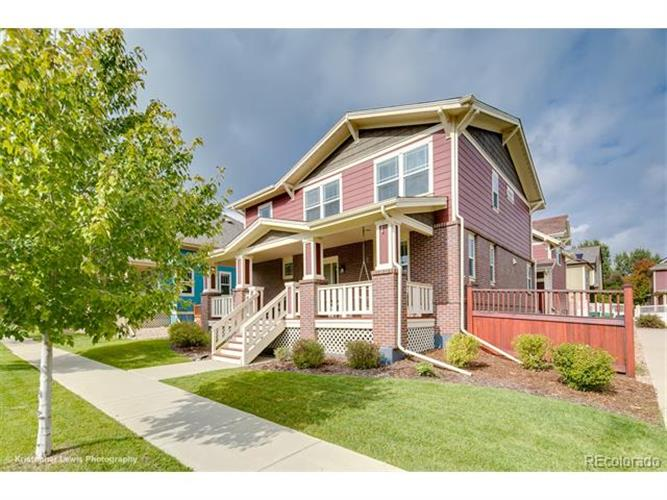 11635 Newton Place, Westminster, CO 80031