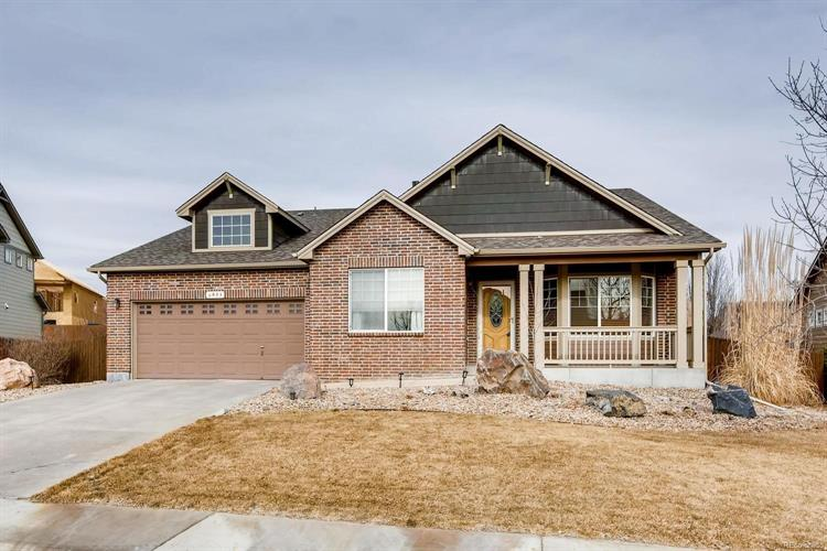 6955 East 131st Place, Thornton, CO 80602 - Image 1