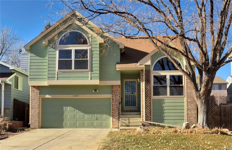 10693 Madison Street, Thornton, CO 80233 - Image 1