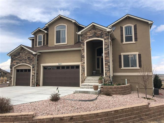 3217 Timeless Trail, Berthoud, CO 80513 - Image 1