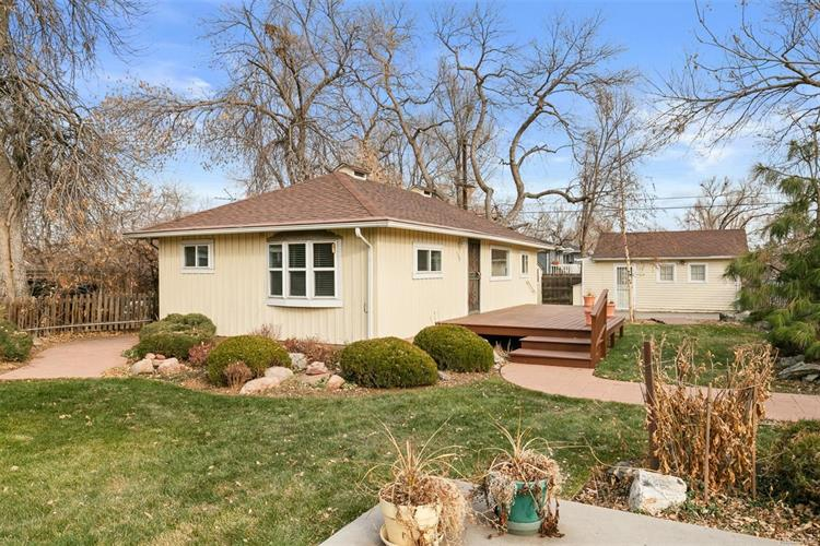 1100 Carr Street, Lakewood, CO 80214 - Image 1