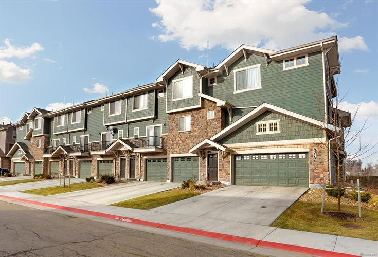 4793 East 98th Place, Thornton, CO 80229 - Image 1