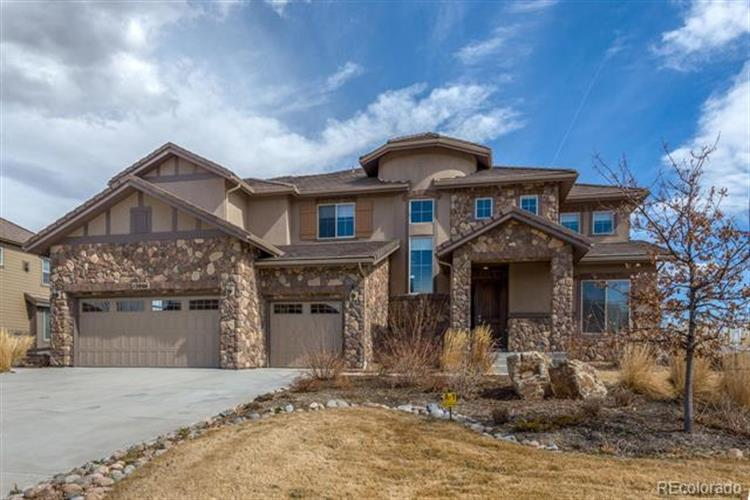 13904 Beacon Street, Broomfield, CO 80023