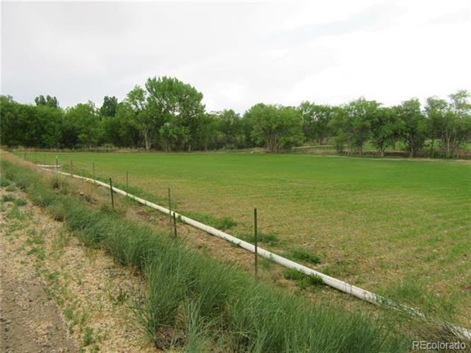 1876 6 Road, Mack, CO 81525 - Image 1