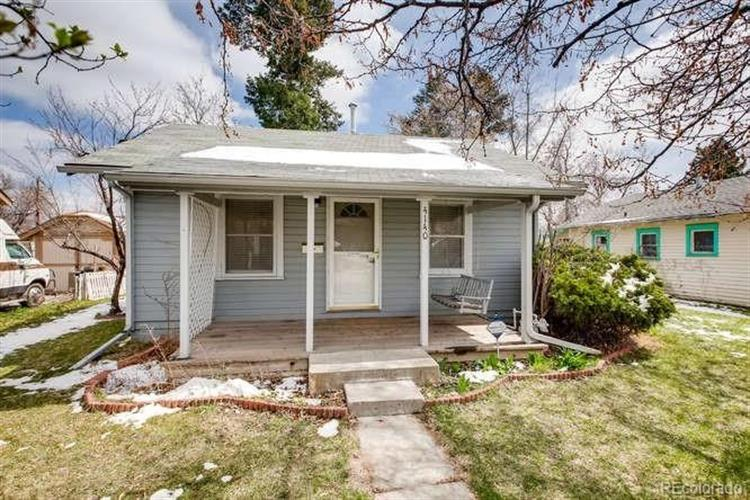 4140 South Sherman Street, Englewood, CO 80113 - Image 1