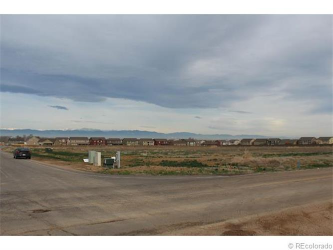 20001 County Road 17, Johnstown, CO 80534