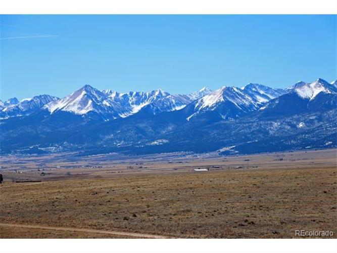305 Lake View Road, Westcliffe, CO 81252 - Image 1