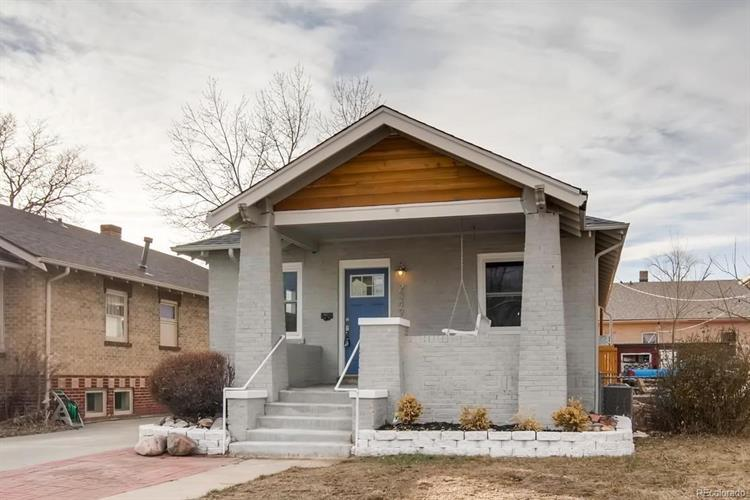2349 Irving Street, Denver, CO 80211 - Image 1