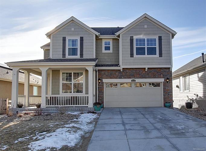 18230 West 85th Drive, Arvada, CO 80007 - Image 1