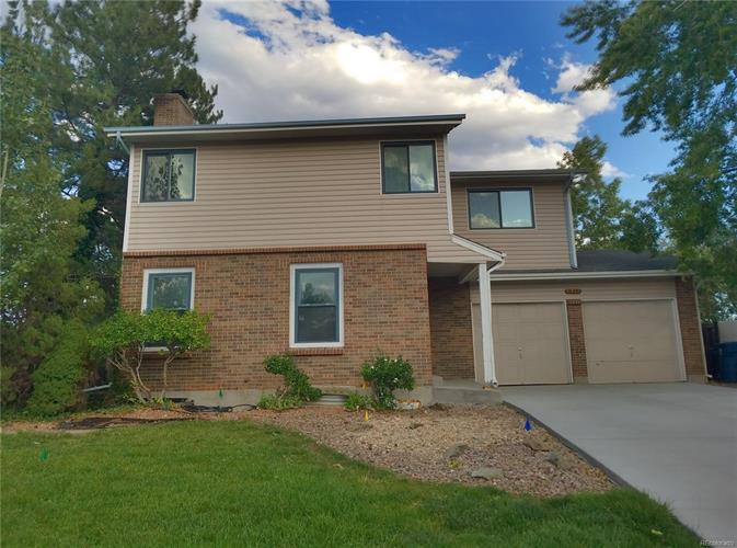 7712 South Independence Way, Littleton, CO 80128 - Image 1