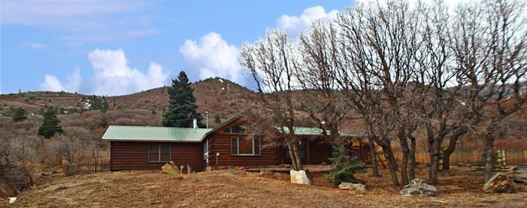 5334 US Highway 160, La Veta, CO 81055 - Image 1