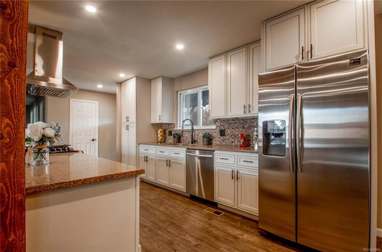 12345 West 32nd Avenue, Wheat Ridge, CO 80033 - Image 1