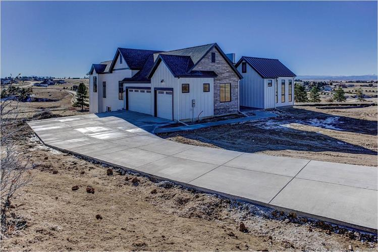 8214 Blossom Hill Lane, Parker, CO 80138 - Image 1