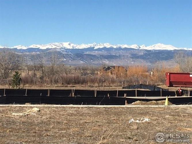 161 Berry Place, Erie, CO 80516