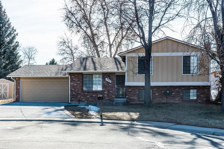 3380 South Cathay Street, Aurora, CO 80013 - Image 1