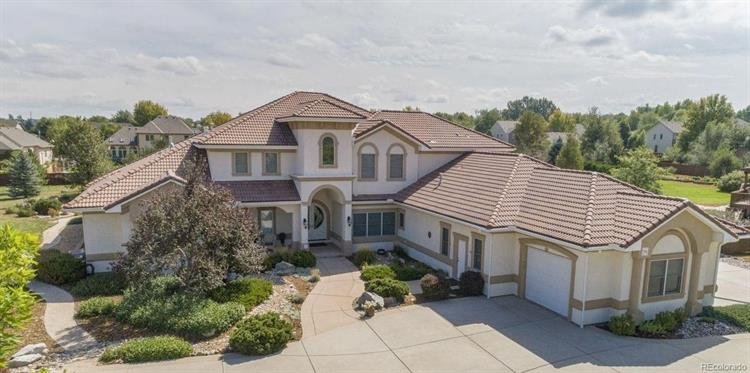 6600 West 20th Street, Greeley, CO 80634