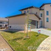 1416 Rogers Court, Golden, CO 80401 - Image 1