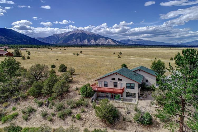 13580 County Road 261D, Nathrop, CO 81236 - Image 1