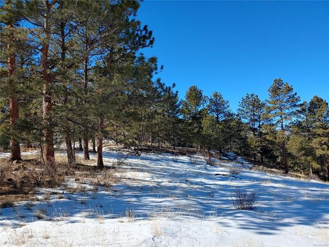 476 Bell Road, Shawnee, CO 80475 - Image 1