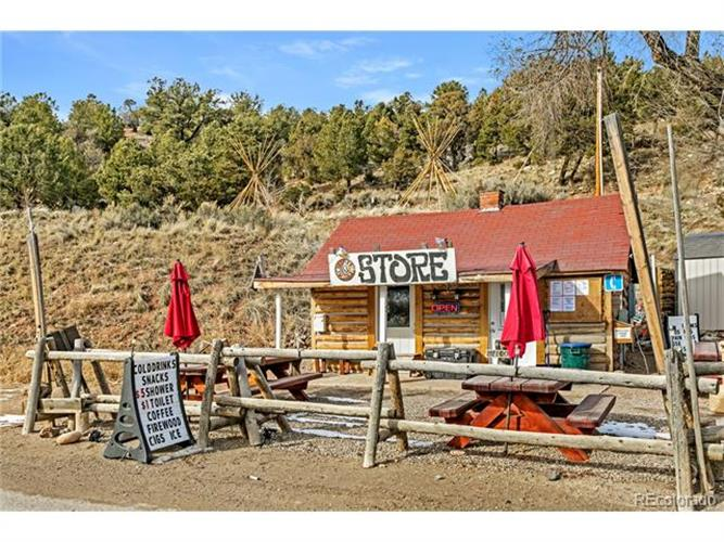127 Trough Road, Bond, CO 80423 - Image 1