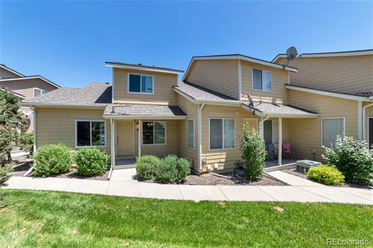 500 Lashley Street, Longmont, CO 80504