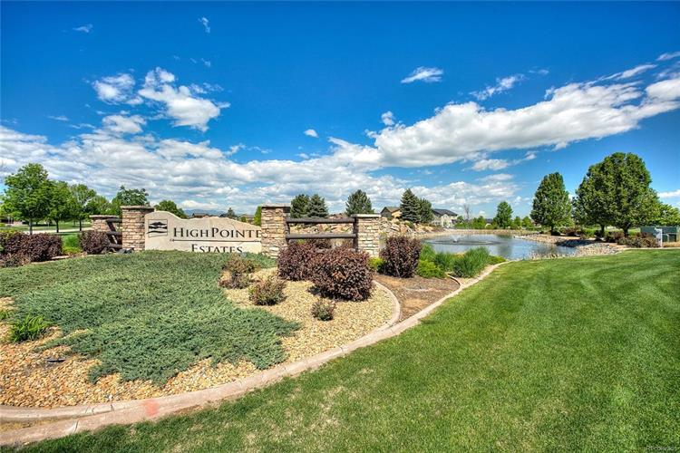 6071 Last Pointe Court, Windsor, CO 80550 - Image 1