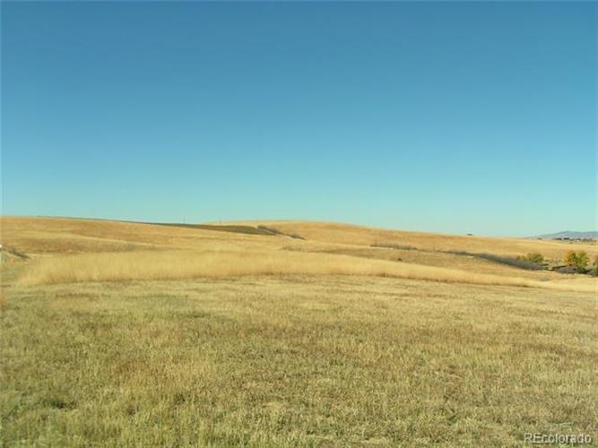 41780 County Road 76, Hayden, CO 81639 - Image 1