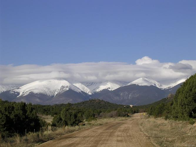 County Road 29, Cotopaxi, CO 81223 - Image 1