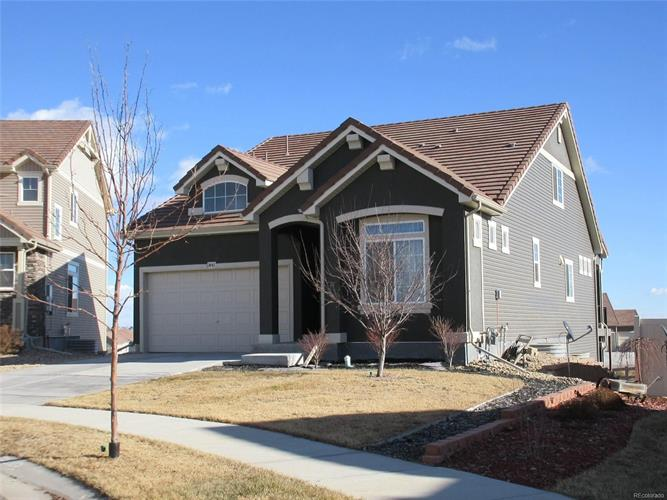 3443 Riverwood Court, Johnstown, CO 80534 - Image 1