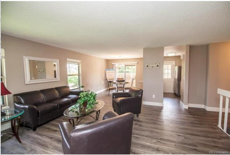 15072 East Jarvis Place, Aurora, CO 80014 - Image 1
