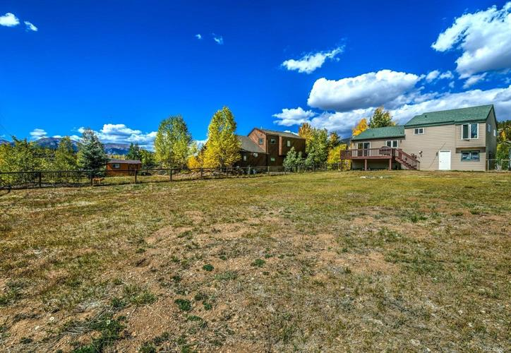 156 Meadow Drive, Dillon, CO 80435 - Image 1