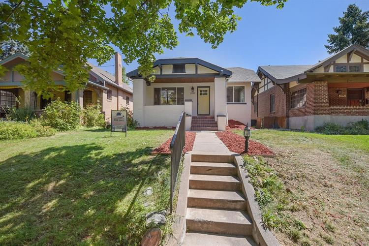 2050 Dexter Street, Denver, CO 80207 - Image 1
