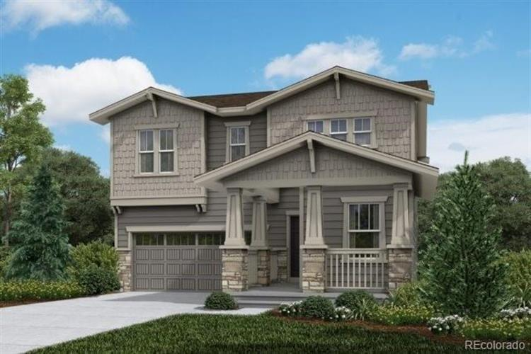 2790 Kestrel Street, Brighton, CO 80601 - Image 1