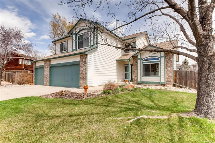 12878 Claude Place, Thornton, CO 80241 - Image 1