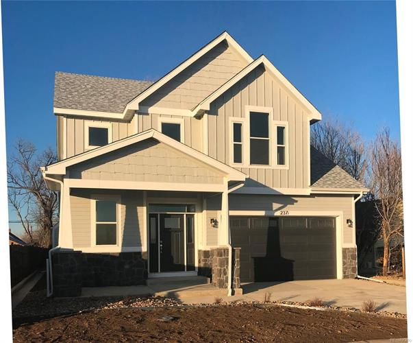 237 8th Street, Frederick, CO 80530 - Image 1