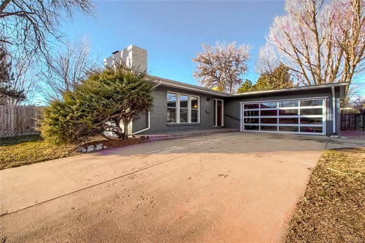 1789 South Monaco Parkway, Denver, CO 80224 - Image 1