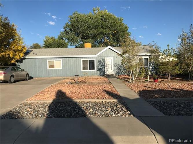 438.5 Placer Court, Grand Junction, CO 81504