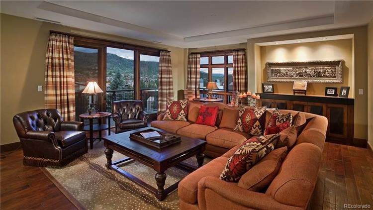 2250 Apres Ski Way, Steamboat Springs, CO 80487 - Image 1