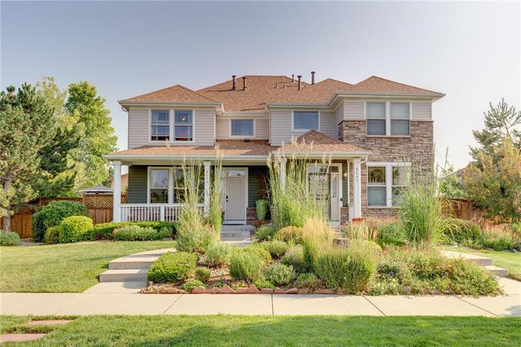 8131 East 8th Avenue, Denver, CO 80230 - Image 1