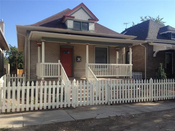 515 West 8th Avenue, Denver, CO 80204 - Image 1